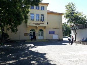 Над 33 000 души са гласували вече в Пловдив! Избирателната активност скочи на 11.28%