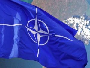 НАТО с нова стратегия срещу ядрените заплахи на Русия