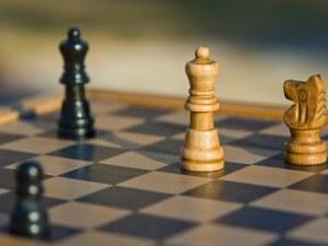 След игра на шах – свада, сдърпване и смърт в Градската градина на Плевен