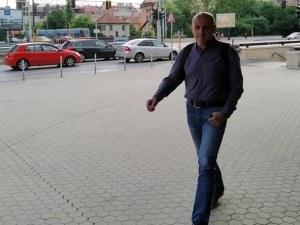 Томислав Дончев за слабата активност: Слънчев ден, почивни дни!