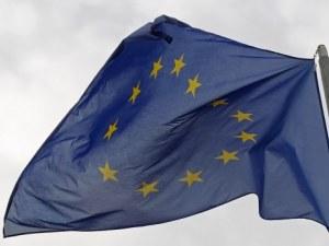В пет страни от ЕС гласуването е задължително, в две от тях налагат глоби