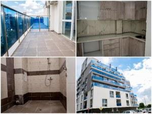 Пловдивска компания пусна нови апартаменти с обзавеждане за 700 евро/кв. м