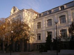 Ученици от Хуманитарната в Пловдив тръгват по стъпките на Ботев