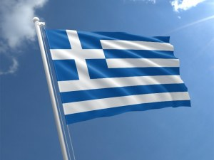 Предсрочните избори в Гърция ще бъдат на 7 юли