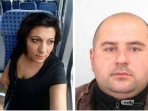 Чане завел Милена на дискотека в Ихтиман, 5 дни преди убийството й