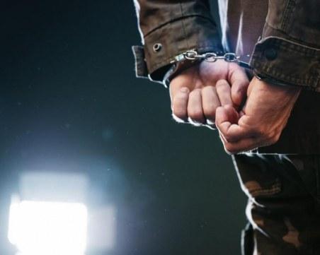Софиянец заплаши с убийство кмета на Мурсалево! Арестуваха го