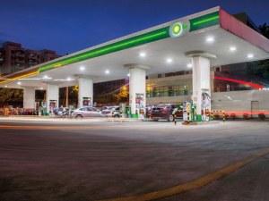 Бензиностанциите с нови системи за отчитане от 1 юни