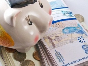 Връзват социалните помощи с инфлацията, актуализират ги всяка година