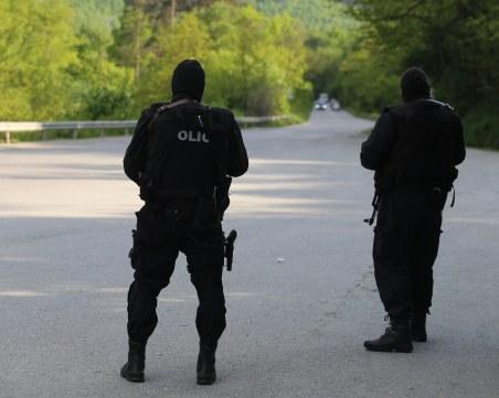 Откриха труп на мъж, гол до кръста и с наранявания по тялото в Русе
