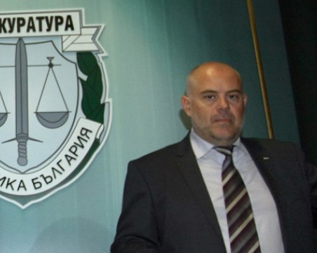 Кметът Ралев подслушван от 5 месеца, пратили столични полицаи за ареста