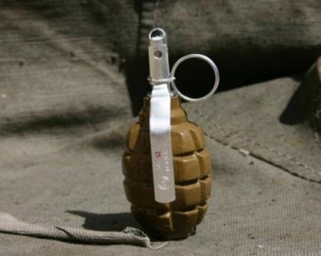 Уж демонстрация за 1 юни, а... взрив на граната в Силистра – три ранени деца