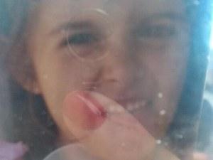 6-годишно дете се изгуби в Северния парк