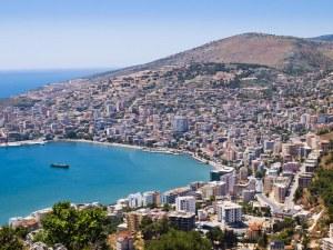 Силни трусове удариха Албания, има ранени