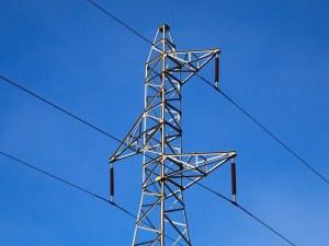 Авария спря тока в половин София