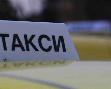 Младежите, нападнали таксиджия в Ямбол, ще лежат в затвора