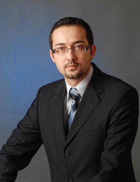 Най-добрите световни специалисти по лазерно зъболечение идват в МУ-Пловдив
