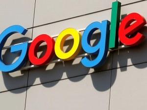 Нов удар за Google – срив на сървър нокаутира ключови приложения