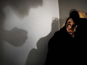 Влачене, побой… Брутален опит за изнасилване в хотел – предотвратен