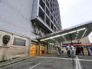 След боя в Джурово: 11-годишното дете, което пострада, още е в