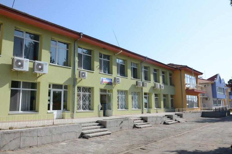 Излязоха резултатите от приема на децата в детските градини и ясли на Пловдив