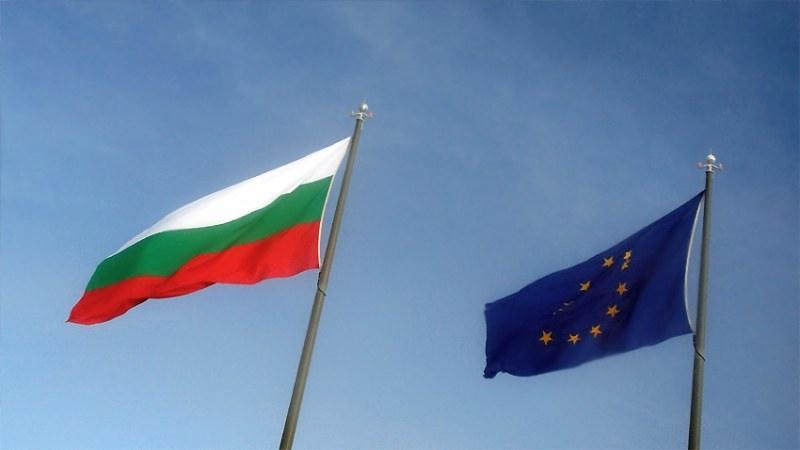 Как България да се оправи? ЕК знае: Затвор за корумпирани, иновации, работещи роми…