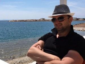 Бизнесменът Здравко Ангелов: Ралев заяви, че кметството е негово! Не съм виждал такова поведение!