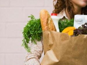 Как трябва да се хранят жените над 40?