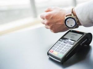 Fibank лансира партньорство с Garmin