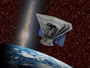 НАСА посреща туристи в Международната космическа станция
