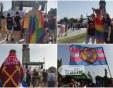 Участници в Прайда в София: Постоянно се страхуваме да бъдем себе си, но не и днес