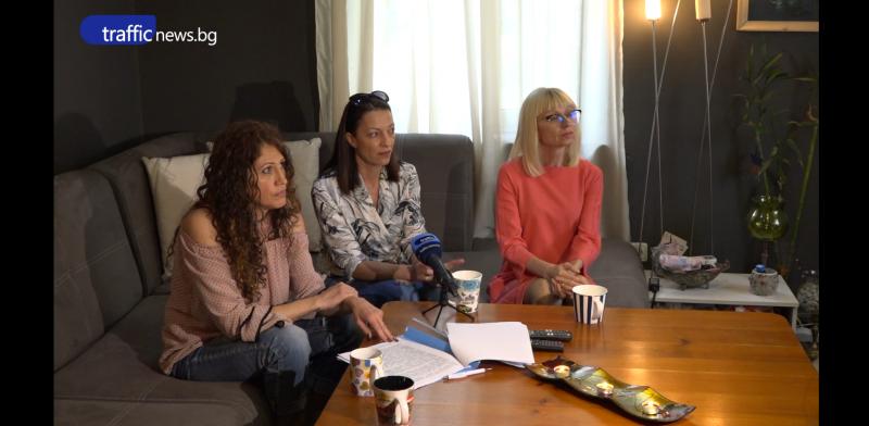 Съпругите на осъдените полицаи за Чората пред TrafficNews: Гняв, мъка и надежда за справедливост