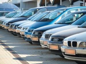 Кой са най-големите предизвикателства пред автомобилните компании?