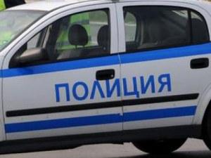 Тежка катастрофа край Сливен! Двама души са загинали