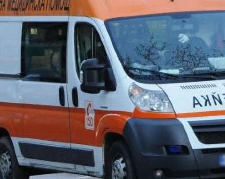 18-годишни момчета са загиналите в катастрофата край Сливен