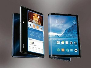 Три тенденции определят бъдещето на смартфоните – кои са те?