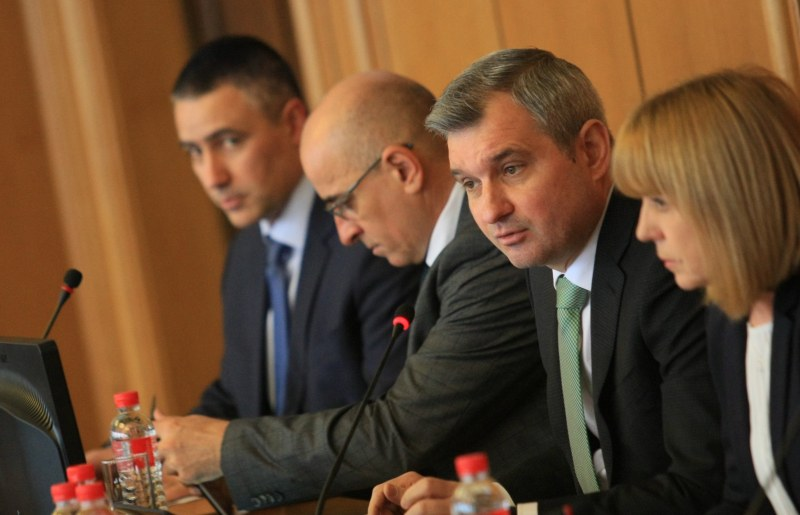 Икономиката в София – в добро състояние! СО един от големите работодатели