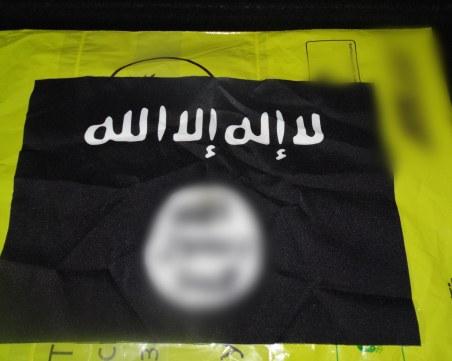В гимназията на младежа, задържан за тероризъм, учители и директори си заровиха главата в пясъка