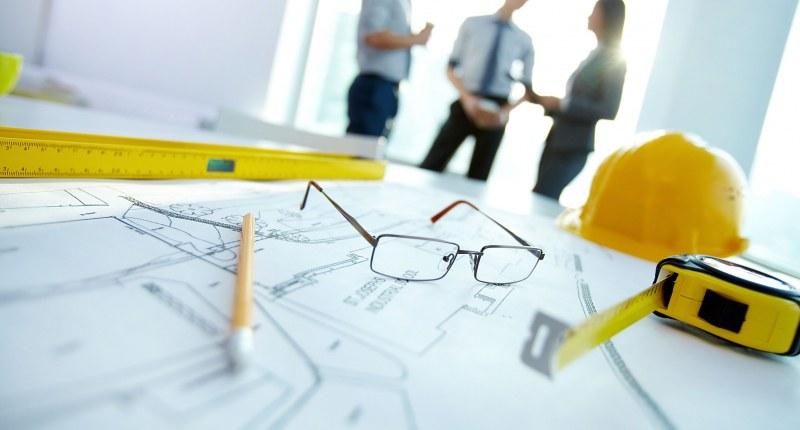 Какви имоти се търсят: Затворен комплекс или кооперация тип общежитие?