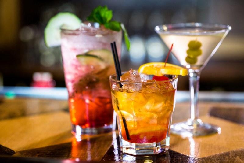 Колко калории съдържа алкохолът ще броят производителите в Европа