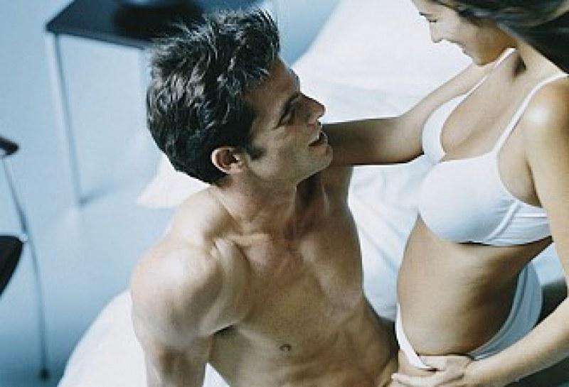 Секс с ново гадже – за какво да внимавате?