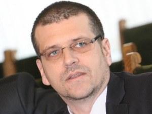 Калин Георгиев: Момчето от Пловдив е жертва, безобразие е да се показват снимките му