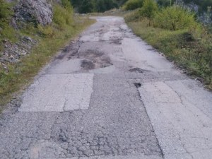 Наливат 2,4 милиона лева за ремонт на пътищата в Асеновградско
