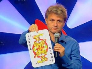 Риск печели, риск губи… Къци Вапцаров спрян от СЕМ за ген. дир. на БНТ