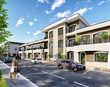 Инвестицията в енергоефективно жилище сваля сметките за ток