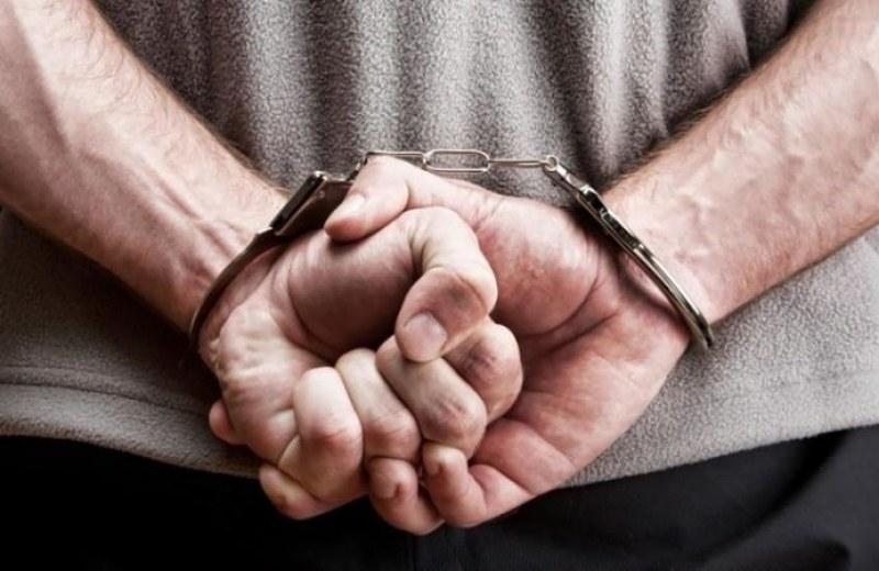 Арестуваха апашът, пребил до смърт възрастен мъж в Белащица