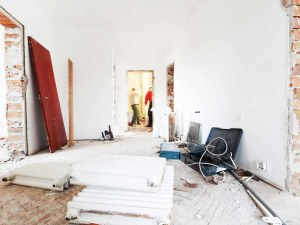 Кои са основните грешки, които правим при ремонт в дома?