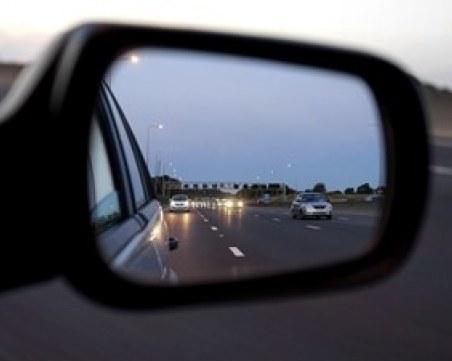 Почивка с кола при съседите? Може, но шофьорите да внимават! Какви са глобите?
