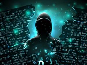 Битакът на престъпниците: В Даркнет търгуват с фалшиви BG документи!