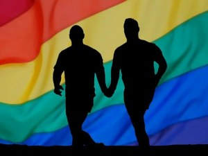 Еднополовите бракове вече са законни в Еквадор