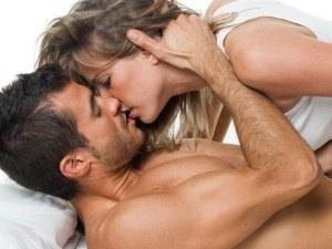 Мръсните секс тайни на мъжете, за които е по-добре да не знаеш